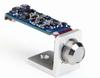 Si-PIN X-ray Detector -- XPIN® XT-HS