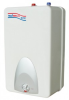 Tankless Water Heater -- WaiWela Mini Tank 4.0 Gallon Water Heater