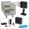 Laser/TEC Driver Kit w/Optic -- LTC100-C