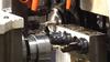 CNC Swiss Machining Services