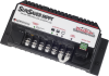 SunSaver MPPT™ Solar Controller with Maximum Power Point Tracking