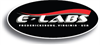 E-Labs, Inc. -Image