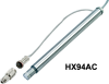 Relative Humidity/Temp Transmitter -- HX94AC & HX94AV Series