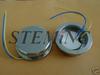 Ultrasonic Piezo Transducer For Massage Application -- SMMSG25F3000