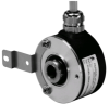 Incremental Encoder for Special Applications -- RHI58N-*******1 - Image