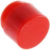 Optics - Lenses -- 25P-607R-ND - Image