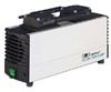 N816.1.2KTP - KNF Vacuum/pressure Pump, 30 L/min, 120 Torr, 7.4 PSIG, 115 VAC -- GO-78164-48