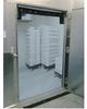 Double Acting Flexible Doors -- AirGard® EconoClear Flexible Door