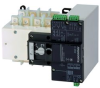 Remotely Operated Transfer Switching Equipment from 40 to 125 A -- ATyS S - ATyS d S