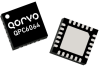 RF and Microwave Switch -- QPC6064