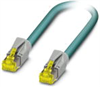 Patch Cable -- 1408360