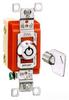 Standard AC Switch -- 4902RKL