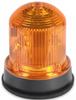 Stack Light Module -- 125STRNA1248D