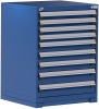 Heavy-Duty Stationary Cabinet -- R5ADG-3808 -Image