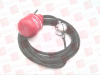 ANCHOR SCIENTIFIC SM30NC ( FLOAT, TYPE S, SUSPENDED, 30FT, NC, RED BALL, ROTO-FLOAT ) -Image