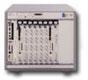 ParBERT Parallel BERT System Mainframe -- AT-81250A