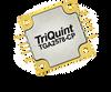 2 - 6 GHz, 30 Watt GaN Power Amplifier -- TGA2578-CP -Image