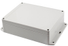 Boxes -- 164-RP1270BF-ND -Image