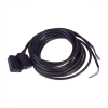 Optical Sensors - Photoelectric, Industrial -- E3Z-T615M-ND -Image