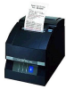 Citizen CD-S500 - Receipt printer - two-color - dot-matrix - -- CD-S500APAU- BK