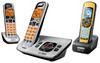 DECT 6.0 Cordless Phone -- D1680-3X