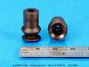 B Series Bellows Vacuum Cup -- A-3150101