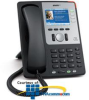 Snom 821 Business SIP Based VoIP Telephone -- SNO-821