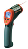 High Temperature IR Thermometer -- EX/42545