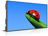 "47"" 2500 nit Fanless High Brightness LCD with Narrow Bezel -- DS47LT4 -- View Larger Image"