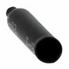 Heat Shrink Boots, Caps -- ESC30K-ND -Image