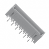 Rectangular Connectors - Headers, Male Pins -- A98692-ND -Image