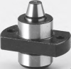 Standard Spring Loaded Work Locators -- CP710-05015A