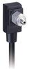 KEYENCE Digital Pressure Sensor Head -- AP-41M -- View Larger Image