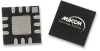 Active RF Power Splitters -- MAAM-008820-000 - Image