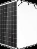 60 Cell Monocrystalline PV Module -- DUOMAX M PLUS-DEG5(II)
