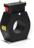 CT Metering/Protection 0.6 kV -- SCT Series - Image