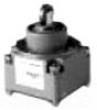 General/Heavy Duty Limit Switch -- E50AT3M