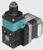 Stepper Motor-driven Dosing Pump -- FEM 1.02.55 RC -Image