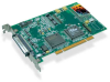 16-Bit, 200 kHz PCI Data Acquisition DaqBoards -- DaqBoard/1000
