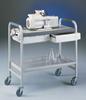 Utility Cart -- 8007000
