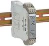 Isolating Signal Conditioner -- 46M5044