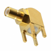 Coaxial Connectors (RF) -- 1003-1033-ND - Image