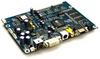 TFT LCD Monitor Control Board -- CEX400U4-DS-AD