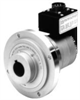 Pulley Style Torque Transducers -- MCRT 3120T & 31200T