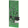 MCP3551 Delta-Sigma ADC Demo Board -- MCP3551DM-PCTL