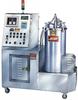 Vacuum Deaerator -- JVD-24