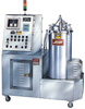 Vacuum Deaerator -- JVD-18 - Image