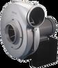 Design 38 Cast Aluminum Pressure Blowers - Image