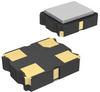 Oscillators -- 114-SG-210STF40.0000ML3CT-ND - Image