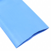 Heat Shrink Tubing -- A119792-15-ND -Image